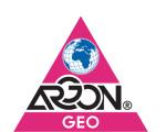 http://www.argongeo.hu/images/logo.jpg